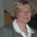 Kerstin Brandau