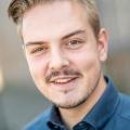 Niklas Gries