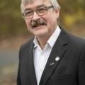 Heinz-Otto Brandau