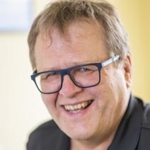 Matthias Dix