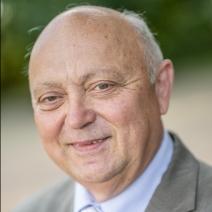 Manfred Ebeling